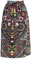Holly Fulton Skirt