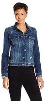 Paige Women's Rowan Jacket