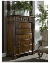 Belvedere 6 Drawer Chest Fine Furniture Design
