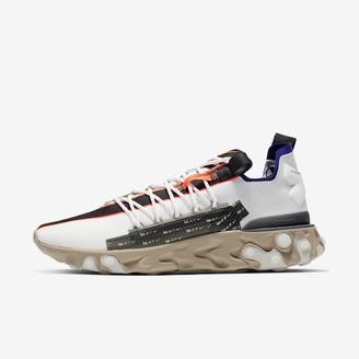 Nike Men's Shoe ISPA React WR