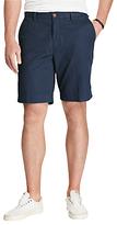 Polo Ralph Lauren Classic Fit Newport Shorts, Winter Navy