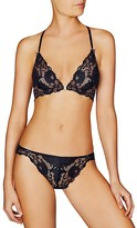 Heidi Klum Intimates Made in Eden Demi Underwire Bra #H230-1392