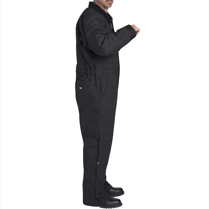 Dickies Flex Mobility Duck Coverall