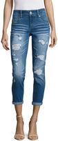 UNIONBAY Union Bay Jeans-Juniors
