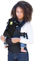 Lillebaby COMPLETETM ALL SEASONS Baby Carrier in Black