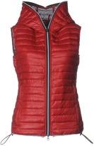 Duvetica Down jackets - Item 41684458