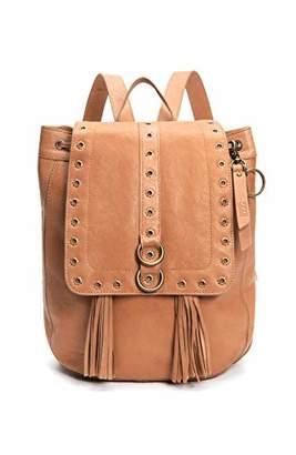 Frye Evie Backpack