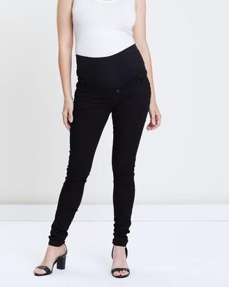 Love2wait Sophia Superstretch Jeans 32L