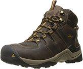 Keen Men's Gypsum II Mid WP Shoe