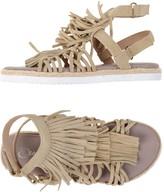 Oca-Loca Sandals - Item 11113458