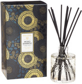 Voluspa Japonica Limited Edition Diffuser - Moso Bamboo - 100ml