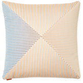 Missoni Home Oleg PW Cushion