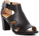 Naturalizer Lexie Block Heel Bootie - Wide Width Available