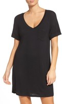 Honeydew Intimates Women's Rib Sleep Shirt