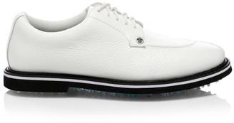 G/Fore Pintuck Gallivanter Golf Shoes