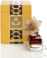 Agraria Balsam AirEssence Diffuser - 50ml