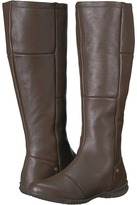 Hush Puppies Lilli Bria Women's Pull-on Boots