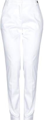 Ter De Caractère Casual pants
