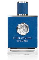Vince Camuto Homme Eau de Toilette Spray