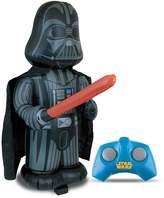 Star Wars Jumbo RC Inflatable Darth Vader