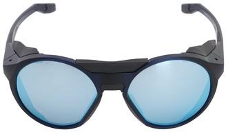 Oakley Clifden Prizm Polarized Sunglasses