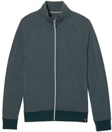 Banana Republic Polartec® Full-Zip