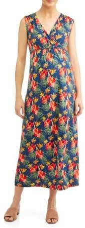 e92fffe562c89 Liz Lange Maternity Maternity Clothes - ShopStyle