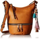 Aldo Tacoma Shoulder Handbag