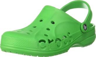 Crocs Unisex's Baya Clogs