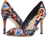 Loeffler Randall Pari High Heels
