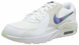 Nike Unisex Kids Air Max Excee (gs) Sneaker