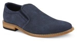 X-Ray Men's The Mallard Dress Shoe Slip On Men's Shoes