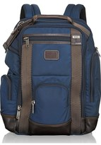 Tumi 'Shaw Deluxe' Water Resistant Backpack