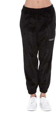 goodboy Logo Pants