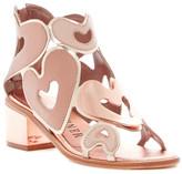 Ivy Kirzhner Lovesong Sandal