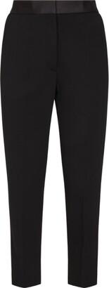 Sandro Paris Tailored Trousers