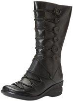Miz Mooz Women's Owen Boot