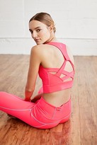 Free People Fp Movement Lightning Synergy Active Crop by FP Movement at