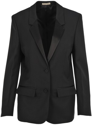 Bottega Veneta Tailored Blazer