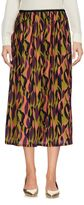 Laura Urbinati 3/4 length skirts