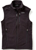 Solaris Fleece Vest