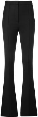 Patrizia Pepe Slim-Fit Trousers