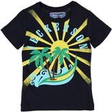 Jeckerson T-shirts - Item 12060217