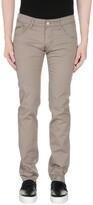 Armani Jeans Casual pants - Item 13018049