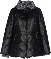 M Missoni Down jackets - Item 41729878