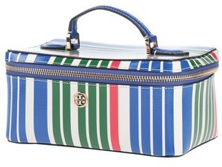 Tory Burch Beauty case