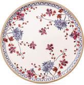Villeroy & Boch Artesano Provencal Lavender Porcelain Pizza/Buffet Plate