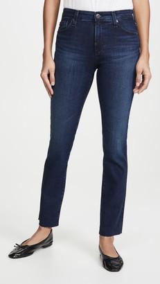 AG Jeans Mari Jeans