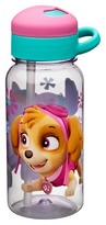 Nickelodeon Paw Patrol® Girls' 14oz Tritan Water Bottle