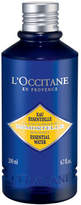 L'Occitane L Occitane Essential Water For The Face